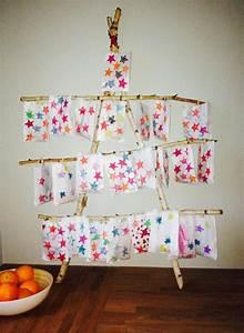 Adventskalender Kinder Basteln : basteln nicht ohne meine kids diy adventskalender mummy mag ~ Eleganceandgraceweddings.com Haus und Dekorationen