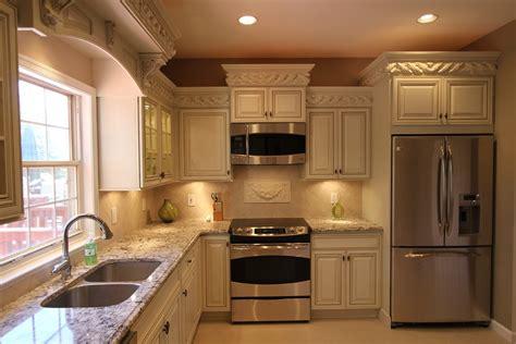 cuisine carrelage blanc carrelage cuisine mur carrelage metro dans une cuisine