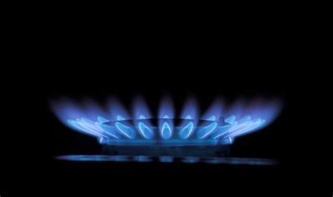 | Rail, Enviro Green Gas
