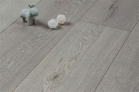 light grey hardwood floors grey oak finishes pinterest