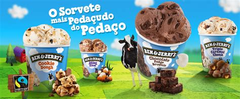 sorvete mais pedacudo  pedaco clube de criacao