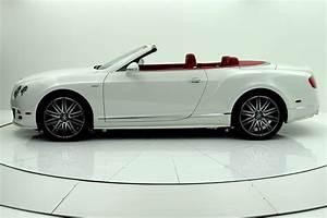 Bentley Continental Gt Speed : 2015 bentley continental gt speed convertible ~ Gottalentnigeria.com Avis de Voitures