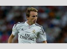 Real Luka Modric est prêt ! – Foot Espagnol