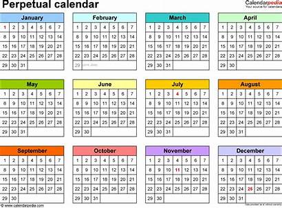 Calendar Meaning Dream Word Symbol