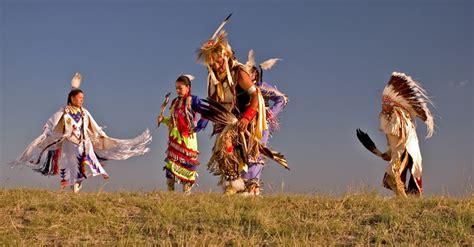 modern day lakota issues home