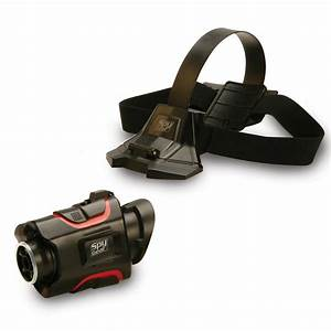 Spy Gear - Night Sight | An indispensable tool for covert ...