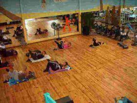 viva fitness lunel 1 seance d essai gratuite