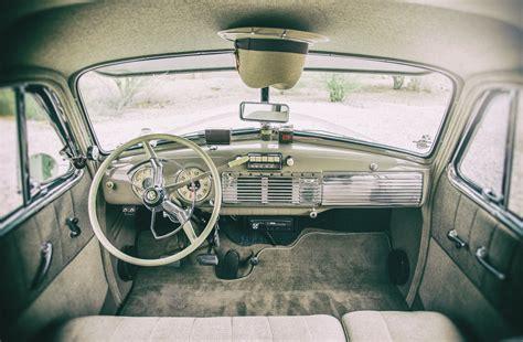 1949 Chevrolet Suburban  Suv Supreme