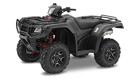 honda atv work  play  sale  ottawa loiselle