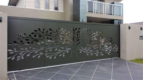 decorative screens direct laser cut decorative screens