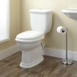 fashioned bathroom ideas kennard dual flush european rear outlet toilet two