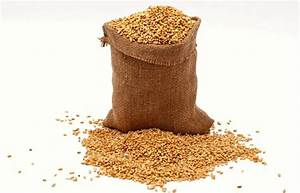 Markets For Barley In 2014
