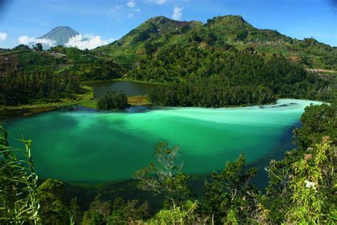 tempat wisata alam  bogor   natural trend wisata