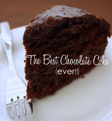 what makes a cake moist rich and moist chocolate cake kitchen runway