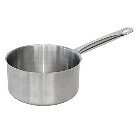 fabricant de cuisine en casserole grande contenance buyer primary en inox