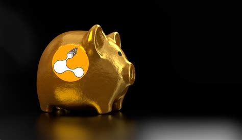 This project entered the market under a cloud of controversy. Bitconnect vs. Bitcoin: Should You Invest in Bitconnect?