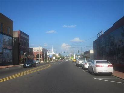 Magnolia Arkansas Downtown Ar 2313 Wikipedia Funeral