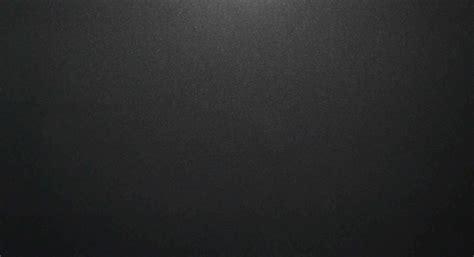 absolute black granite honed black absolute granite cool absolute black granite with black absolute granite top black