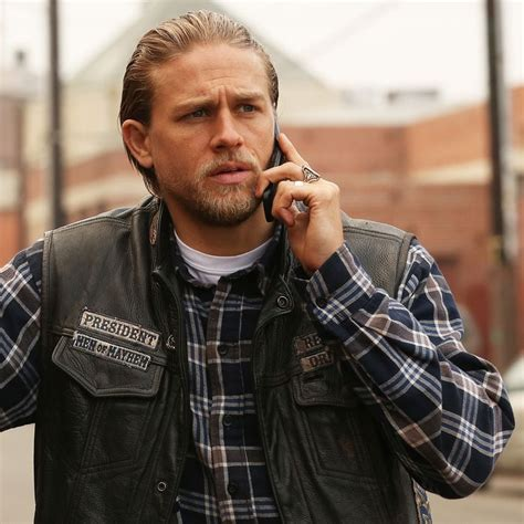 Sons of Anarchy Series Finale Recap: End of the Day