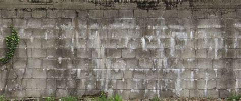 BrickLargeDirty0050 Free Background Texture brick old