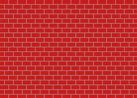 Brick Clipart Brick Wall Clipart Free Stock Photo Domain