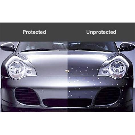 Vetro Sol Car Body Paint Protection Coating, Packaging