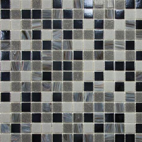 iridescent glass tile reflective mosaics south cypress