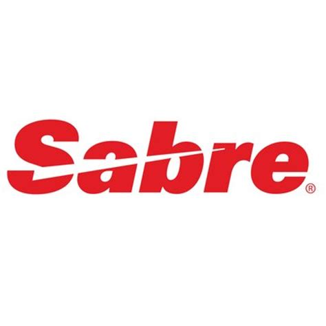 Sabre Travel Network (@SabreTN) | Twitter