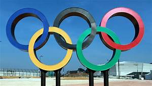 South Korean official: Too late to host 2018 Olympics with...