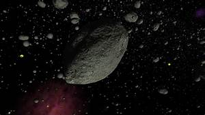 3dworld  Asteroid Belts And Planet Clouds