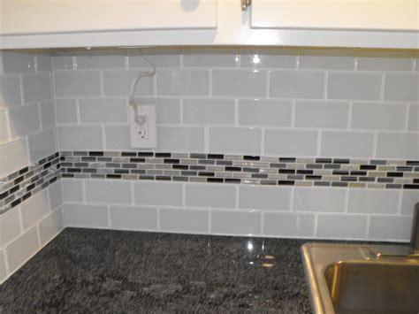 white kitchen subway tile backsplash other bathroom backsplash ideas with white cabinets