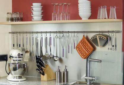 truc et astuce cuisine astuces cuisine quels sont les trucs à voler aux