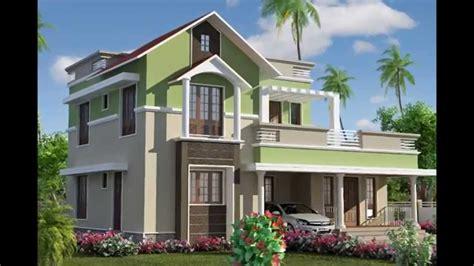 home design ideas app for home design gooosen com