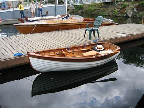 wooden boat plans uk   building amazing diy boat boat