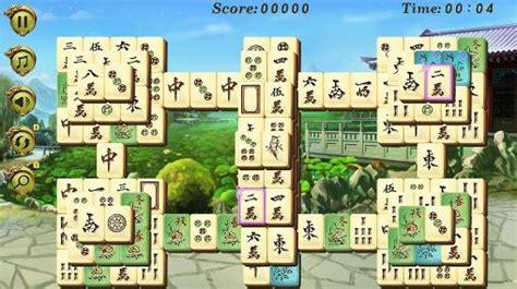 jeux mahjong cuisine mahjong pour android à télécharger gratuitement jeu mahjong sous android