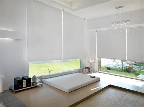 cortinas black out precios 191 que ventajas tienen las persianas enrollables black out