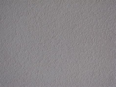 Popcorn Ceiling Removal Estimate by Orange Peel Texture Peck Drywall And Painting