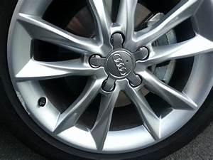 Jantes Alu Audi A4 : jantes audi a3 origine l 39 t 19 pouces jantes origine audi rs3 a3 s3 8v s line 8v0601025ce ~ Melissatoandfro.com Idées de Décoration