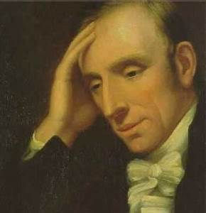 Literatura Inglesa e Norte-Americana/Literatura ...