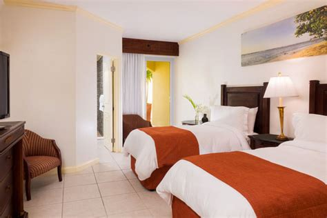 premier guest room  photo gallery  jewel paradise