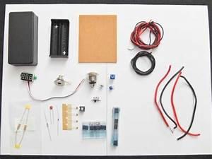 Pwm Box Mod Wiring Diagram