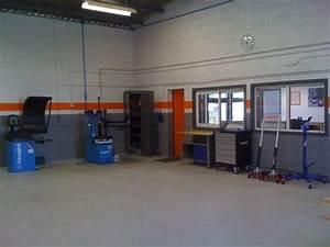 Garage Renault Vannes : route occasion garage auto vannes ~ Gottalentnigeria.com Avis de Voitures