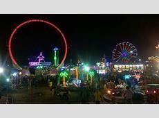 Feria Tabasco Wikipedia, la enciclopedia libre