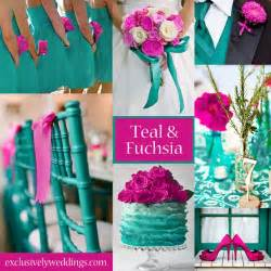 colors for wedding signature wedding cocktail exclusively weddings wedding ideas and more