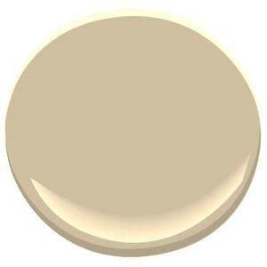 best 25 beige paint ideas on pinterest beige paint