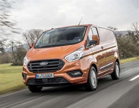 ford tourneo custom 2017 ford transit custom vers 227 o h 237 brida in fleet