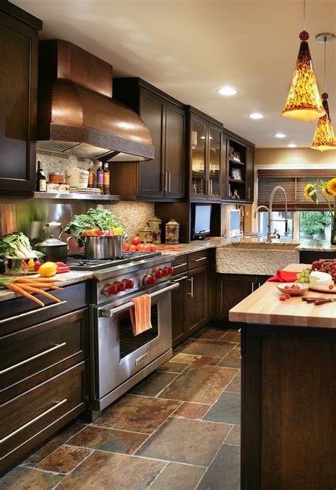 best pictures design and decor about kitchen flooring