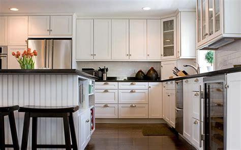 white country kitchen cabinets vodič za kupnju kuhinje u što uložiti a na čemu štedjeti 1766