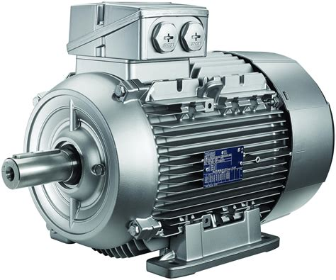 Motor Semes motor jumbok all terrain products