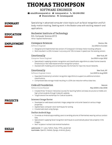 Free Automatic Resume Maker by 100 Automatic Resume 100 Awesome Resume Builder 100